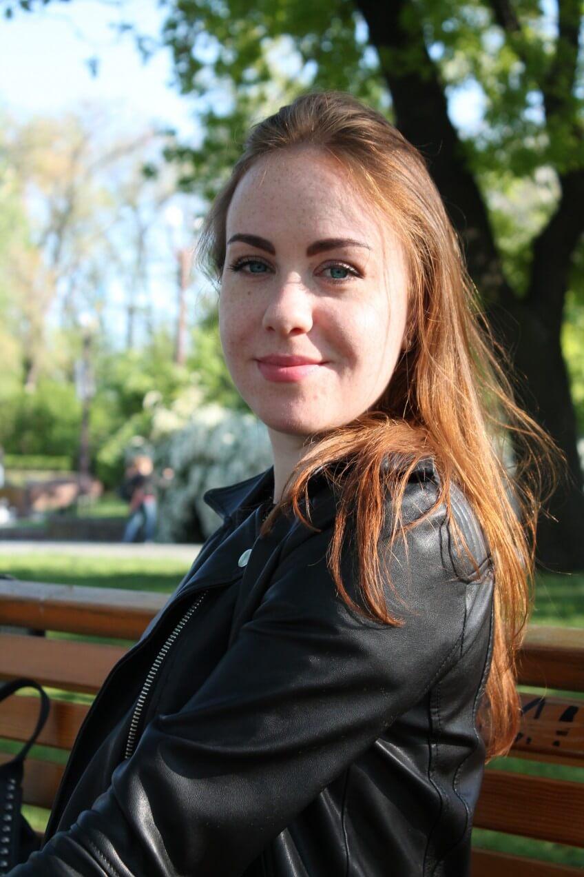 SEX AGENCY in Odessa