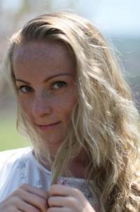 Светлана гид в Киеве