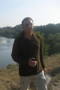 Mikhail guide