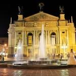 17-Оперный театр / Opera House