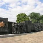 3-монумент Славы / Monument of Glory