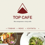 5-Top Cafe