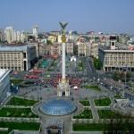 5-Майдан / Maidan