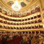 8-опера / Opera