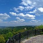 "9-гора ""Высокий замок"" / Lviv High Castle"