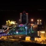 17-Морвокзал / Sea Port
