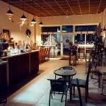 «Сoffee Jazz Bar»