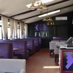 «Fiji Lounge Bar»