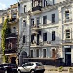 8.«Hermitage Hotel»