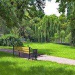 10. Pechersk Landscape Park