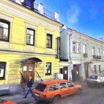 Театр-студия «МИСТ»