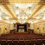 Театр на Липках
