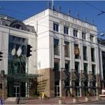 Музей истории города Киева