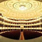 Театр имени Леси Украинки