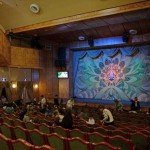 Kyiv Academic State Puppet Theatre