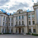 The Supreme Court of Ukraine