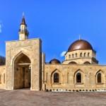 Muslim Kiev