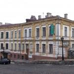 Музей Кавалеридзе