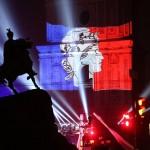 фестиваль «Французская весна»