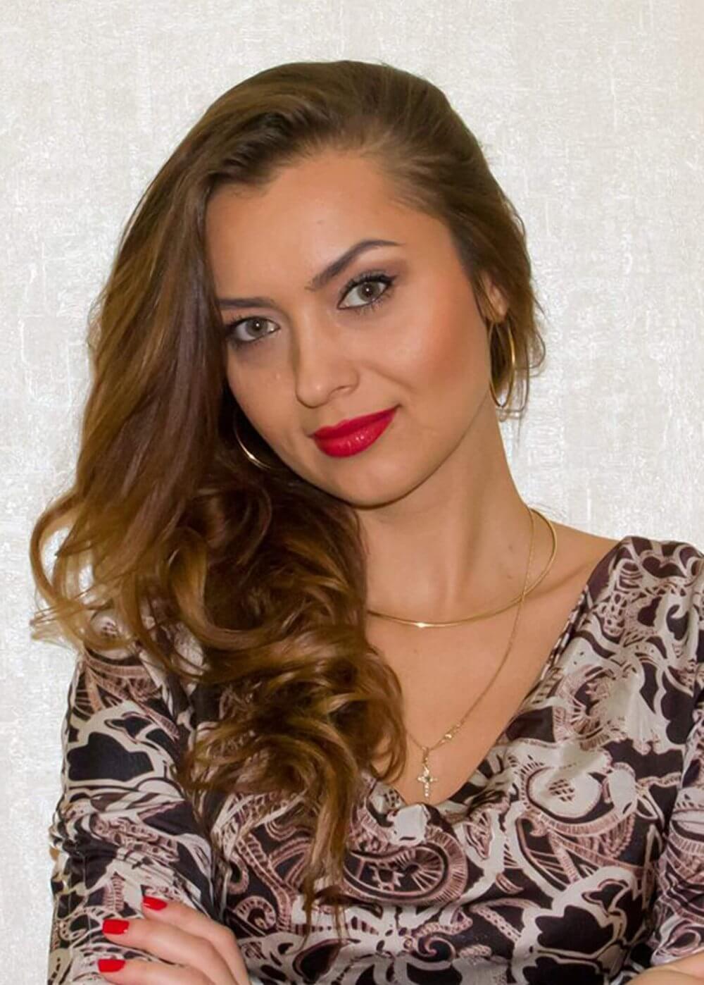 Galina guide Odessa