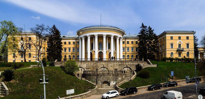 Центр культуры и искусств