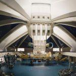 Музеи на Днепровской набережной