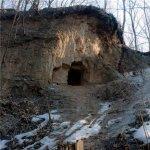 Dungeons of Kiev