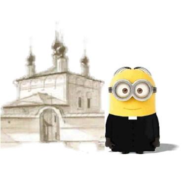 Топ 10 соборов в Киеве