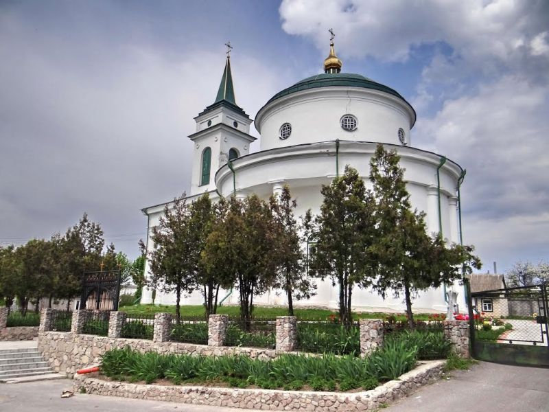 Богуслав