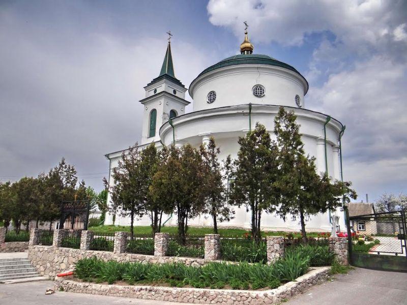 Bohuslav
