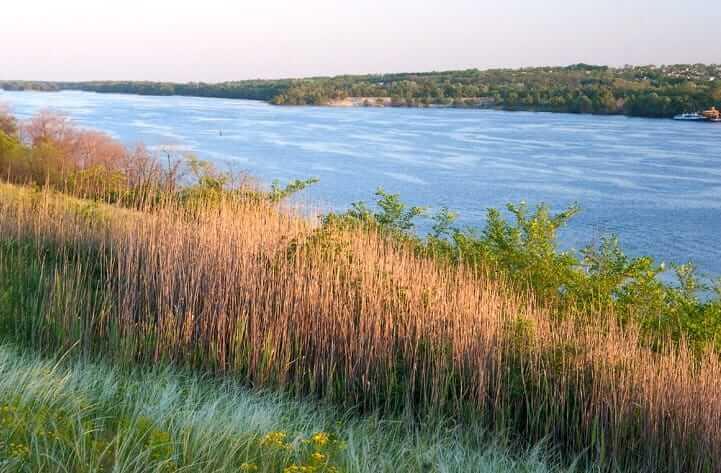 Висячие болота