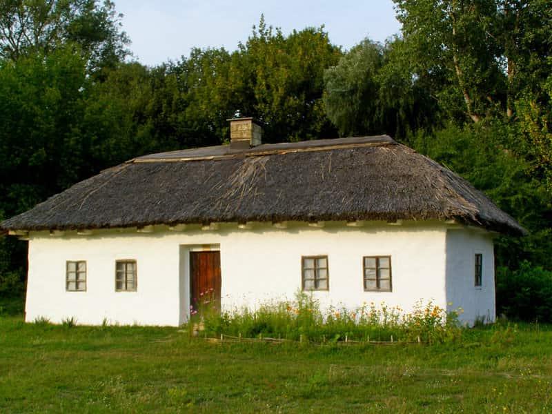 Юг Украины