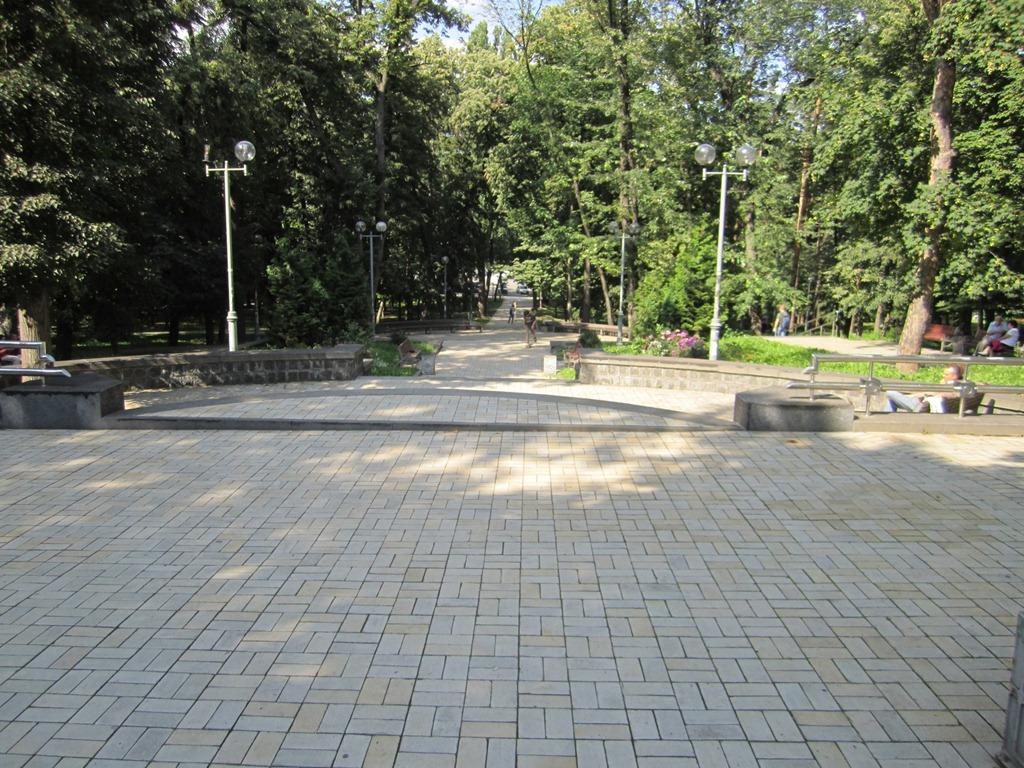 KPI Park