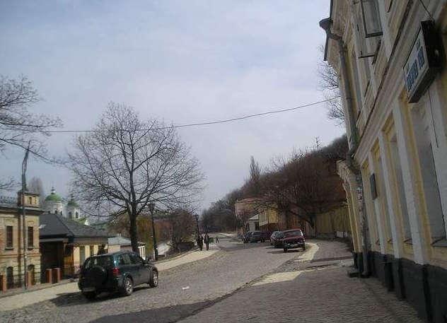 Borychev Tok Str.