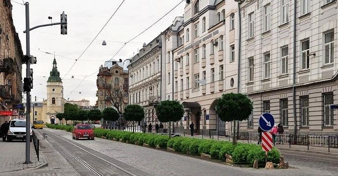 str. Gorodotskaya