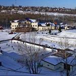 Dnepropetrovsk webcams online