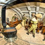 Lviv Coffee Mining Manufacture